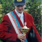 ČSP 2004